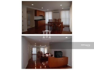 For Sale - 37196 - Townhouse 4-storey for sale, on Witthayu rd. , 66 sq. wa. | 20912