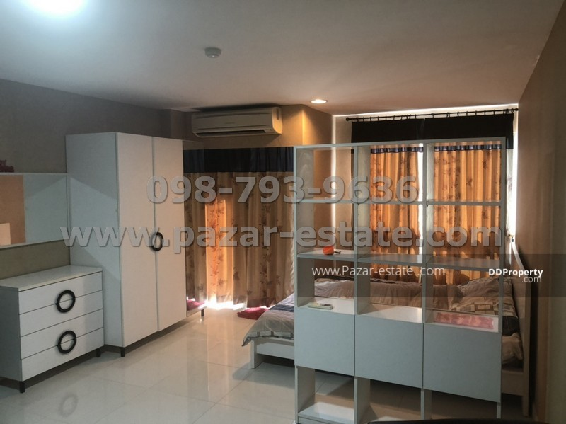 Cassia condominium #65344605
