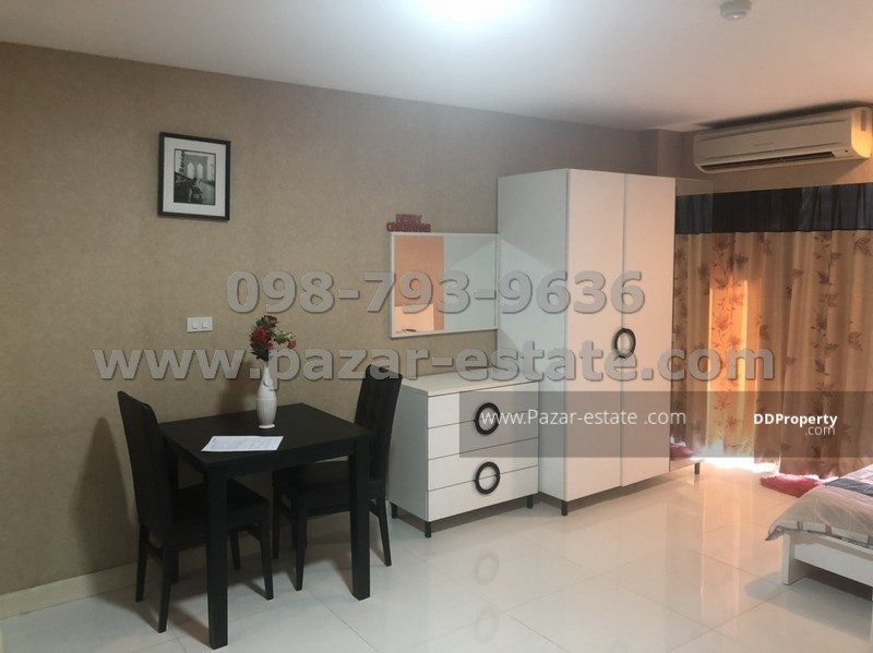 Cassia condominium #65344607