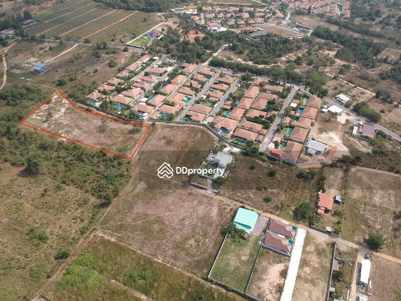 6-rai-of-land-for-sale-hua-hin-soi-88 #71637503