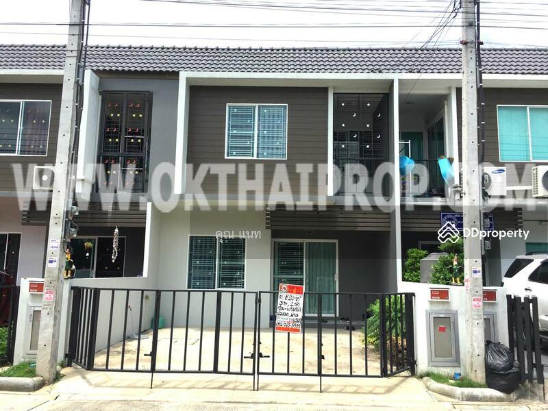 The Colors Premium Wongwean-Ratchaphruek #65637055