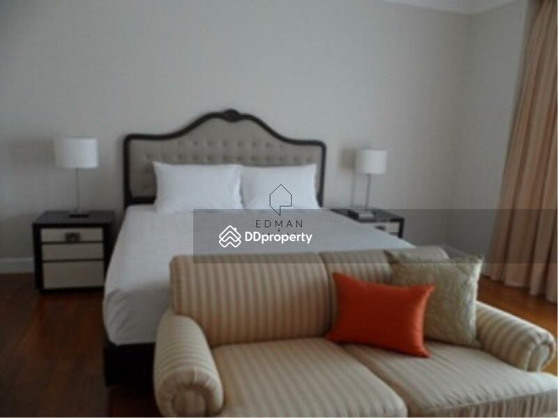Bangna Residence condominium #65790163