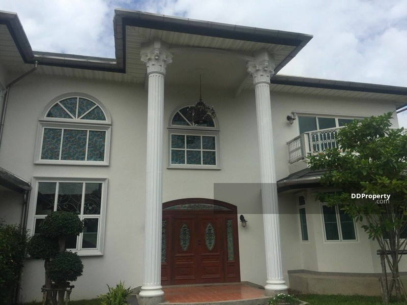 House For Sale  In Kathu #65928415