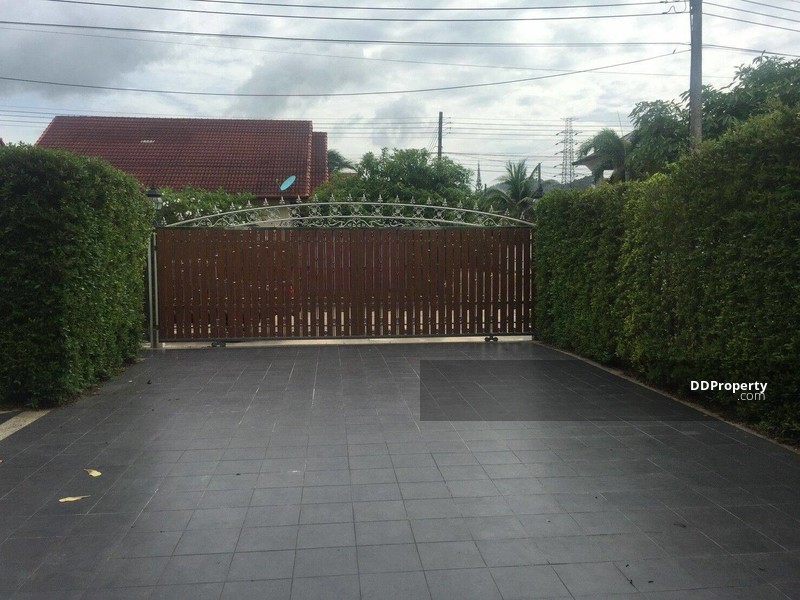 House For Sale  In Kathu #65928419