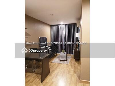 For Sale - Sales, Baan Navatara 38 sq. m. 1 Bedroom  2. 6 MB.