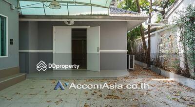 ขาย - house 3 Bedroom for sale in Sukhumvit Bangkok Phrakhanong BTS AA23198