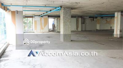 For Sale - retail / showroom for sale in Sukhumvit Bangkok PhromPhong BTS AA19417