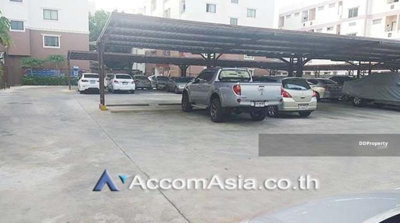office space for rent in Ladprao Bangkok LatPharo MRT AA15275 #78965759