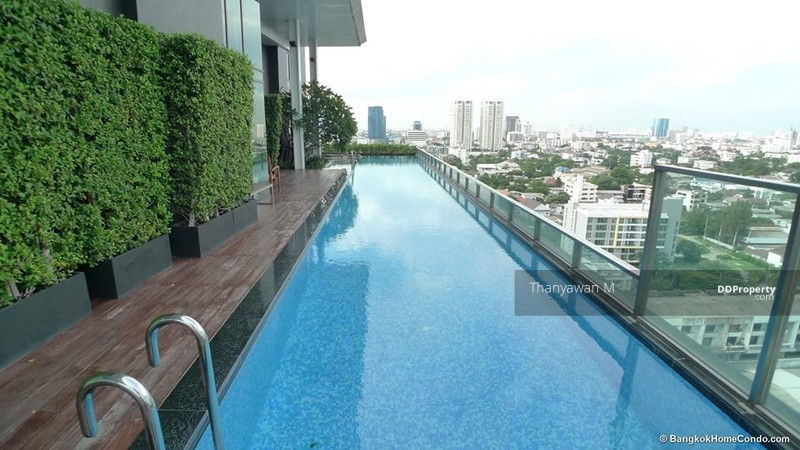 The Alcove Thonglor 10 #66089045