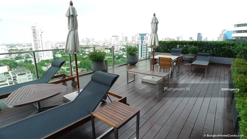 The Alcove Thonglor 10 #66089047