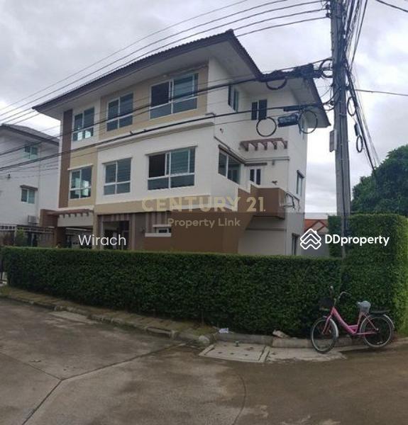 Casa Premium Ratchaphrek-Rama 5 #66093381