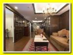 2 Bed Serviced Apartment For Rent in Thong Lo BR30010SA