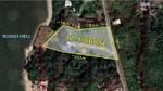 ขายที่ดินบางพระ, ขายที่ดินศรีราชา, ขายที่ดินติดทะเล, ขายที่ดินถนนสุขุมวิท, โรงพยาบาลสมิติเวชศรีราชา (L-580818-07)