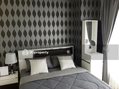 ให้เช่า - 1 Bedroom Condo in Lak Si, Bangkok