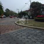 36774 - Single house Manthana Village Ramintra-Wongwaen Road. 143 sq. w. | 20192