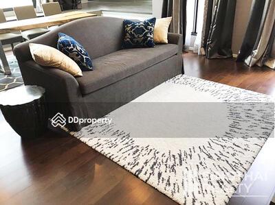 For Sale - The Capital Ekamai - Thonglor BTS Thonglor 2 bed / 2 bath