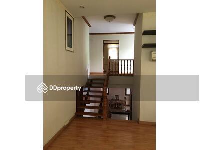 For Rent - ให้เช่าบ้านเดี่ยวสวยๆ  กลางซอยสุขุมวิท39 3นอน3น้ำ พร้อมห้องแม่บ้าน จอดรถ6 คัน[2408]