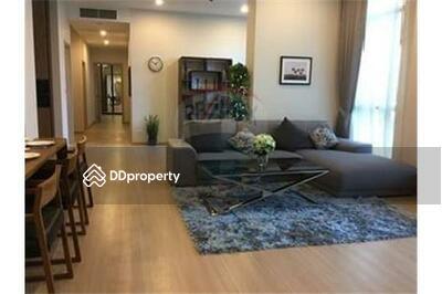 For Sale - (920151002-2735) SALE The Capital Ekamai - Thonglor 4BED 200SQM