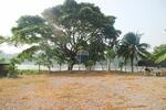 ขายที่ดินเพื่อการลงทุน ติดแม่น้ำกก ต. ริมกก [920141001-120