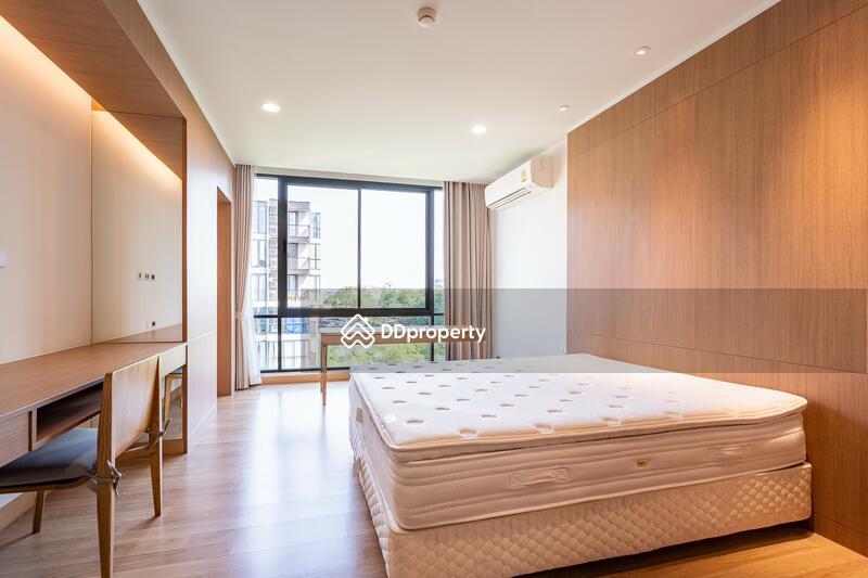 ห้องสวยพร้อม 3 ห้องนอนพร้อมให้เช่า เดินทางไปคอมมูนิตี้มอลล์ ฮาบิโตะและสถานีบีทีเอสอ่อนนุชสะดวก #87432943