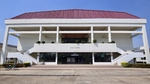 Factory for Sale - 55-0-48 Rai Navanakorn Industrial Zone, Pathumthani (FK-802)
