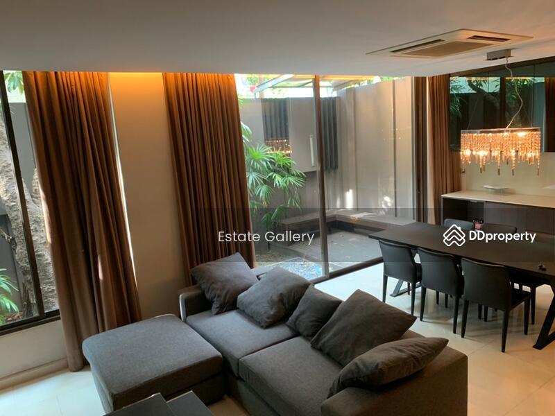 residence sukhumvit 65 #67059437