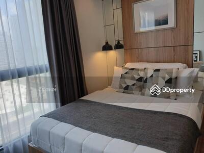 For Sale - ขาย 2 ห้องนอน ที่โครงการ Ideo Mobi Rama 9 ราคา 7. 19 ล้านบาท