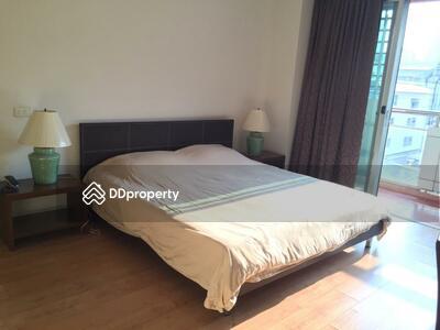 For Rent - LC02110519ให้เช่า/For Rent Condo Silom Grand Terrace 120 ตร. ม. 2 ห้องนอน 2 ห้องน้ำ ชั้น 5 ตกแต่ง เฟอร์ครบ พร้อมอยู่ | LC02110519