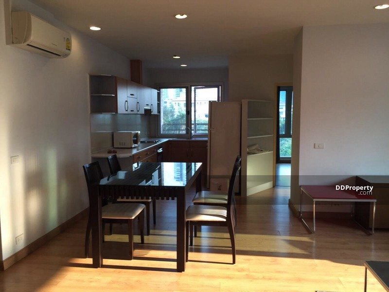 Silom Grand Terrace Condominium #67498623