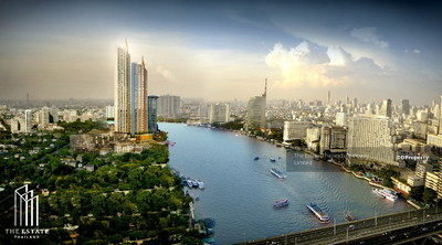 For Sale - ++RARE++Condo for SALE *The Residences At Mandarin Oriental Bangkok โครงการระดับ World Class @93. 82 MB  ! !! ห้องสุดท้ายของโครงการ. .. .Type นี้ มีเพียง 5 ห้อง เท่านั้น