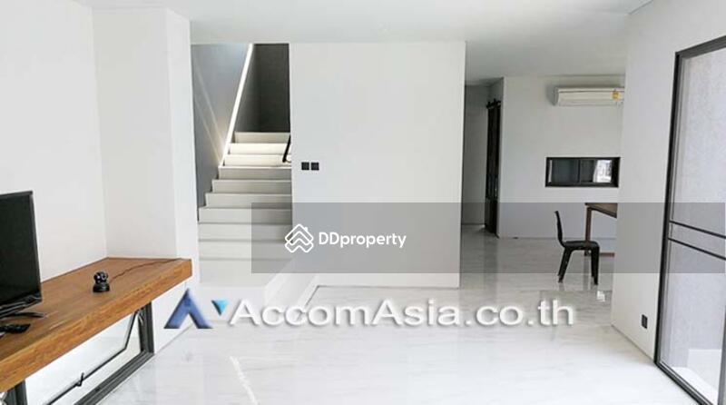 house 4 Bedroom for rent in Sukhumvit Bangkok BangNa BTS AA16929 #75225621