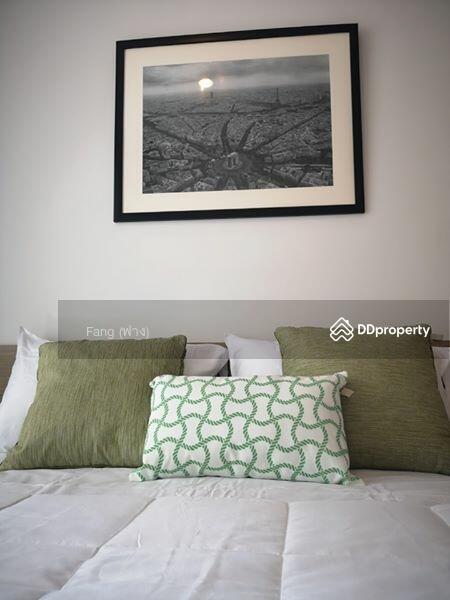 The Gallery Condominium #67769035