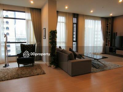 For Sale - P35CR1906015 The Capital Ekamai - Thonglor 4 Bed
