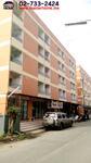 ขาย มณีโชติอพาร์ทเมนท์ 2 ตึก 120 ห้อง 5 ชั้น ซอยบัญชาปราณี อำเภอธัญบุรี ปทุมธานี ทำเลทอง 05106