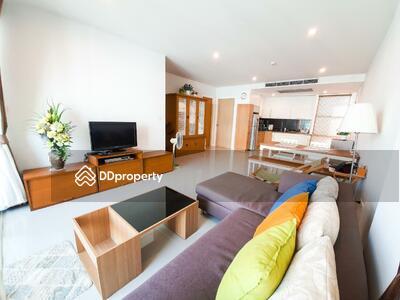 For Rent - The Breeze Hua Hin / 2 Beds (FOR RENT), เดอะ บรีซ หัวหิน / 2 ห้องนอน (ให้เช่า) T008 | 01353