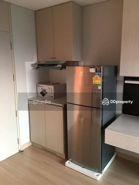 Lumpini Suite เพชรบุรี-มักกะสัน #68073279
