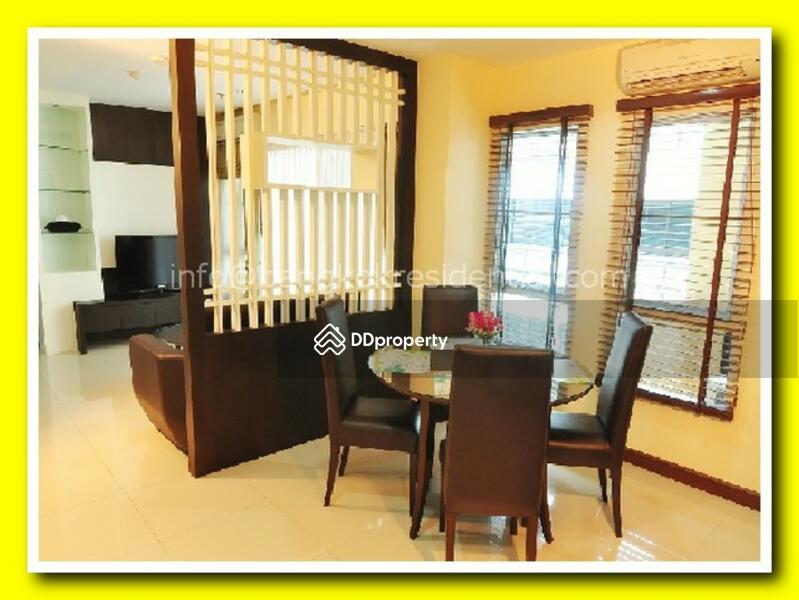 Apartment #68406661