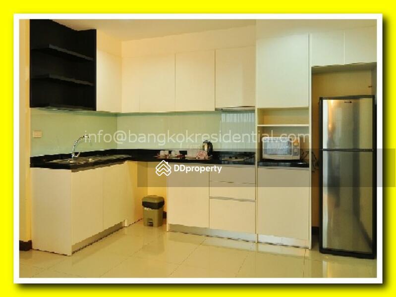 Apartment #68406663