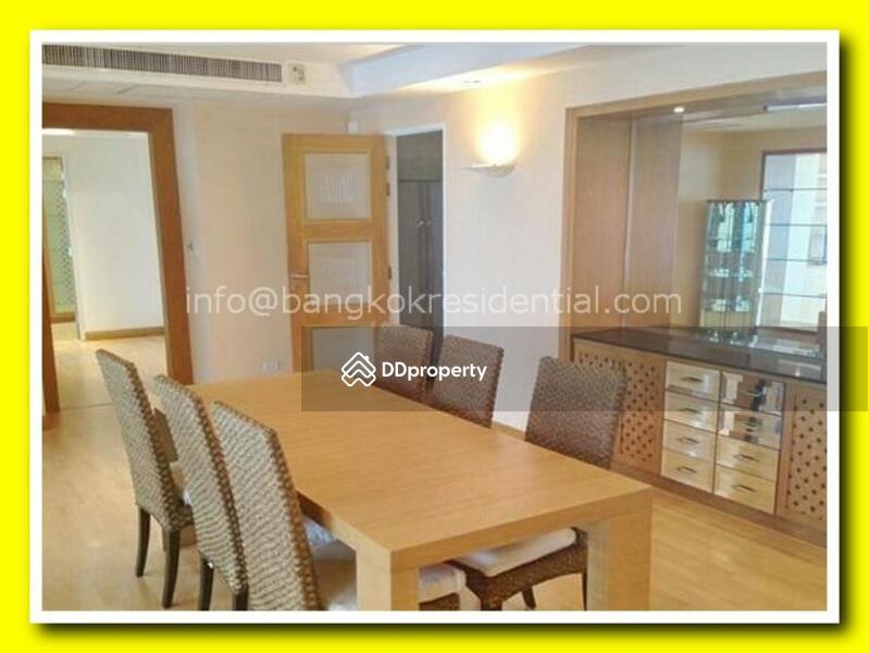 Apartment #68406735