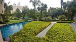 Condominium for Sale at The Riviera Wongamat Beach, Na Kluea, Chon Buri|HF-4682
