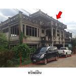ทรัพย์ บสส. รหัส 2T2079 บ้านเดี่ยว แม่ฮ่องสอน 5290000