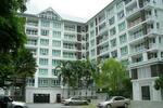 N2050519 ให้เช่า/Rent The Bangkok Sathorn - Taksin (เดอะ บางกอก สาทร-ตากสิน) 1นอน 43ตร. ม ชั้น6 ตึกB ตกแต่งเฟอร์ครบ พร้อมอยู่