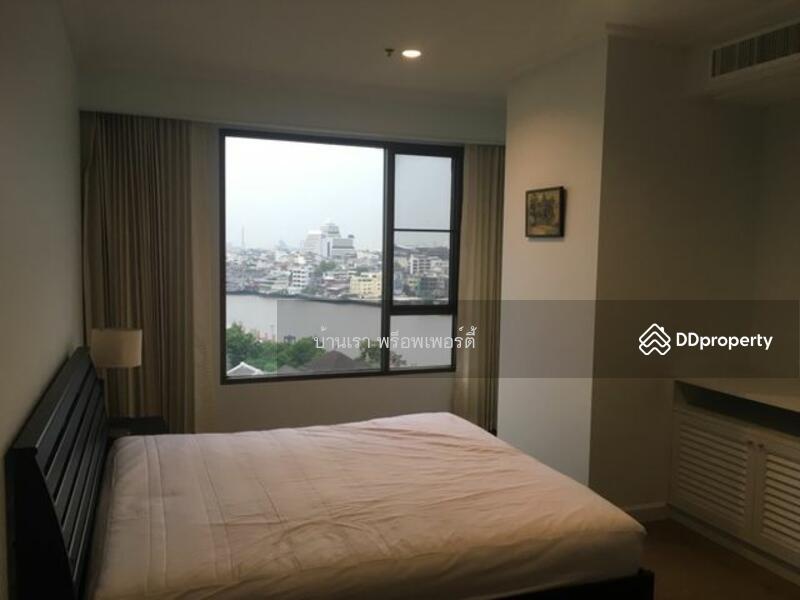Baan Chao Praya : บ้านเจ้าพระยา #68853831