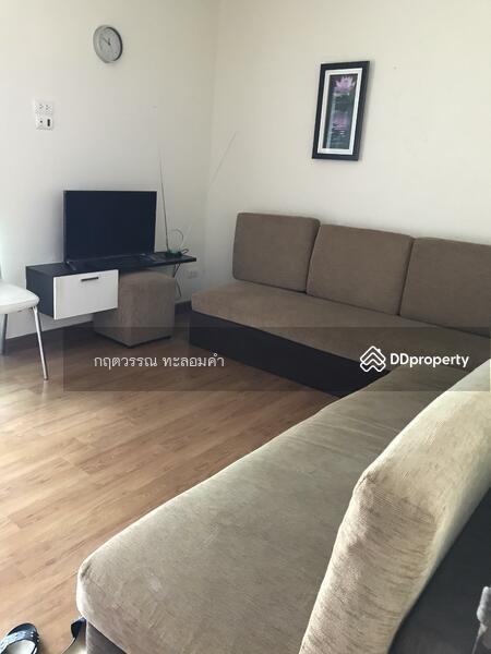 Pradya Place Ratchada-Huai Khwang condominium #68938837