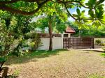 HS3027:House For Sale Singlehome Ratchada - Huay Kwang Rd.  22, 000, 000/THB