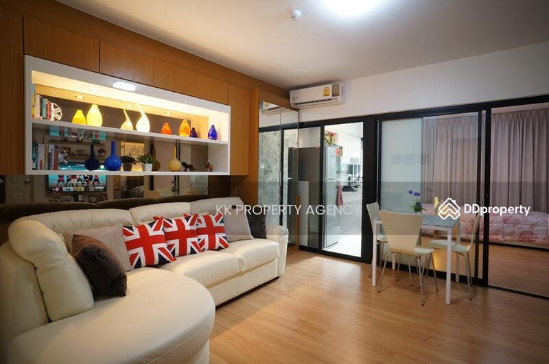 Supalai City Resort สถานีแบริ่ง #69099175