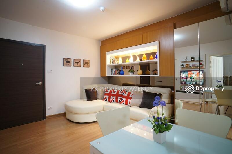 Supalai City Resort สถานีแบริ่ง #69099177