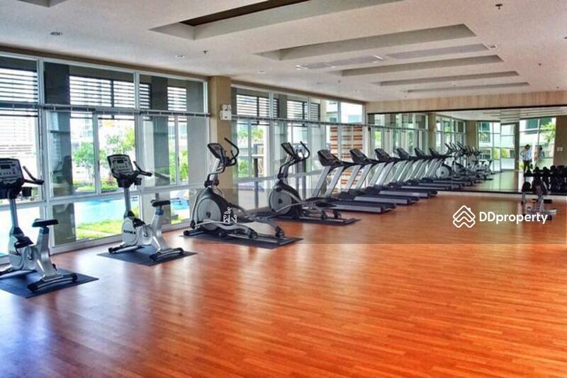 Lumpini Park Rama 9-Ratchada #69335689