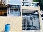 Sale/Rent Townhouse 2 floors 3 beds on Sukhumvit soi 22   THSR0168004