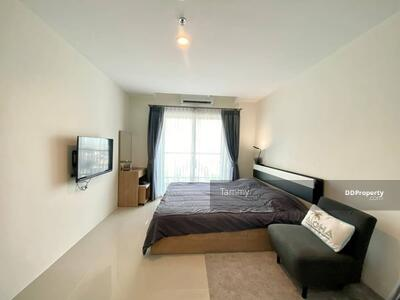 For Rent - FOR Rent Asakan Place Srinakarin Unit 617/492